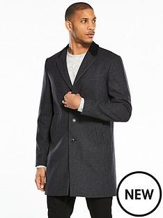 jack-jones-jack-and-jones-premium-martin-wool-jacket