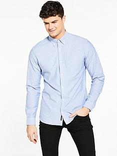 jack-jones-jack-and-jones-premium-classic-shirt