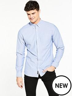 jack-jones-jack-and-jones-premium-classic-shirt