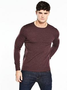 jack-jones-jack-and-jones-premium-mark-knit