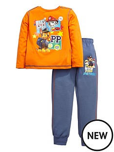 paw-patrol-boys-top-and-jogger-set