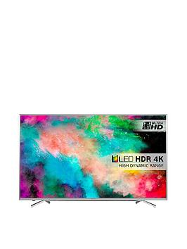 Hisense H55M7000 55 Inch Uled Hdr 4K Ultra Hd Freeview Hd Smart Tv