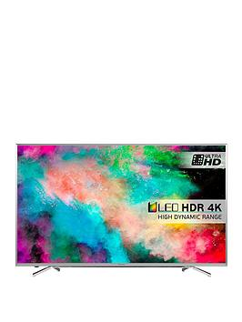 Hisense H65M7000 65 Inch Uled Hdr 4K Ultra Hd Freeview Hd Smart Tv