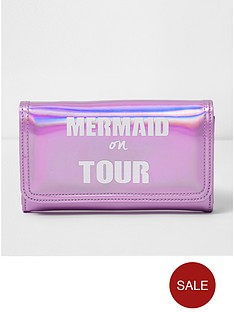 river-island-river-island-girls-large-mermaid-on-tour-purse