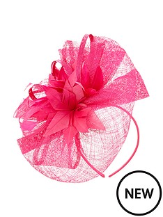 coast-pink-medium-fascinator