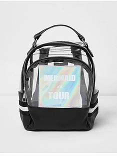 river-island-river-island-girls-mermaid-on-duty-backpack