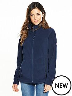 berghaus-prism-20-full-zipnbspfleece-jacket-navy