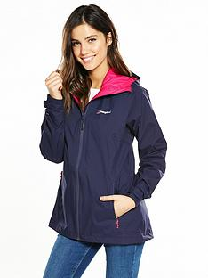 berghaus-stormcloud-waterproof-jacket-navy