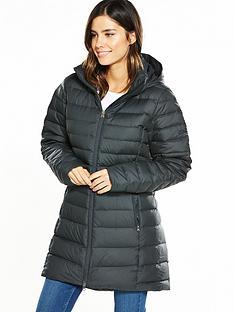 berghaus-hudsonian-long-down-jacket-black