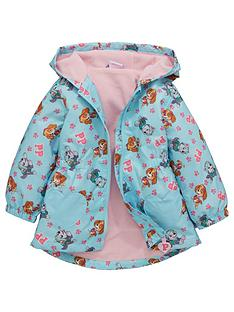 paw-patrol-girls-rain-mac