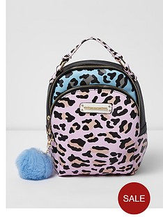 river-island-river-island-girls-leopard-print-backpack