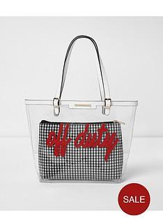 river-island-river-island-girls-summer-off-duty-tote-bag