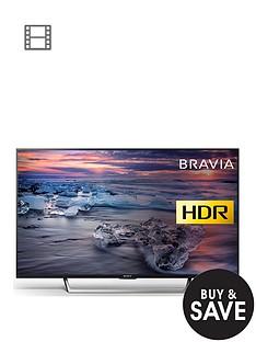 sony-bravia-kdl49we753bu-49-inch-full-hd-hdr-smart-tv-with-triluminosnbspdisplay-black