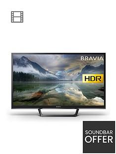 sony-bravia-kdl32we613bu-32-inch-720p-hdr-smart-tv-black