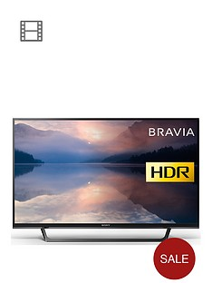 sony-bravianbspkdl40re453bu-40-inch-full-hd-hdr-tv-black