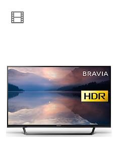 sony-bravianbspkdl40re453bu-40-inch-full-hd-hdr-tv-black