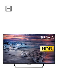 sony-bravia-kdl43we753bu-43-inch-full-hd-hdr-smart-tv-with-triluminos-display-black