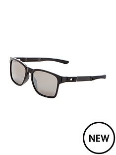 oakley-oakley-catalyst-sunglasses