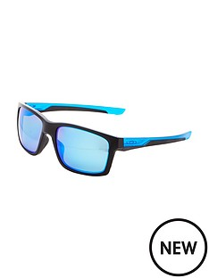 oakley-oakley-mainlink-sunglasses