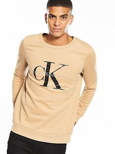 calvin-klein-jeans-ck-jeans-logo-crew-sweat
