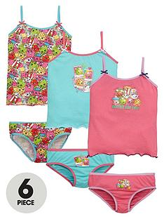 shopkins-shopkins-girls-6-piece-brief-and-vest-set