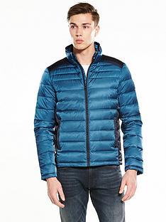calvin-klein-jeans-ck-jeans-opacko-packable-down-jacket