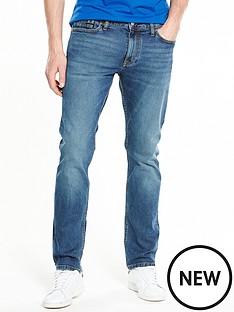 calvin-klein-jeans-ck-jeans-slim-fit-jeans