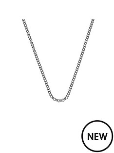 anais-anais-sterling-silver-belcher-chain-18-inch