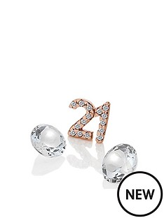 anais-anais-rose-gold-plated-sterling-silver-21-charm