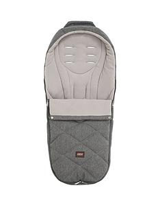 mamas-papas-mamas-amp-papas-ocarro-footmuff-tailored