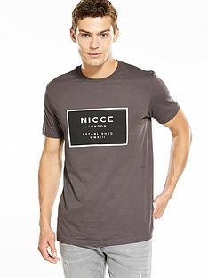 nicce-est--13-t-shirt