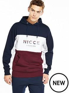 nicce-triple-hood
