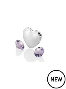 anais-sterling-silver-birthstone-charms