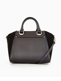 v-by-very-madox-tote-bag-black