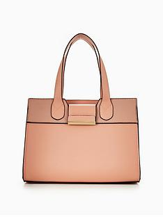 v-by-very-tote-bag-nude