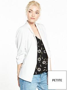 ri-petite-ri-petite-white-blazer