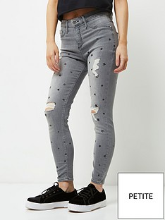 ri-petite-molly-star-jegging