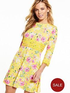 v-by-very-petite-crochet-trim-jersey-tea-dress