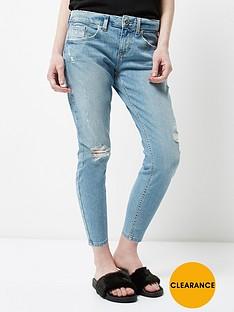 ri-petite-alannah-badged-jean