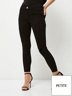 ri-petite-petite-extra-short-leg-jean-black