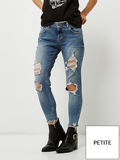 ri-petite-alannah-jeans-extra-short-leg