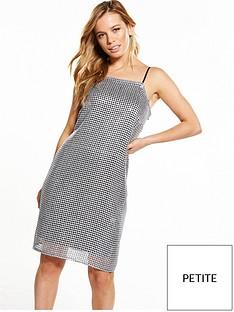ri-petite-ri-petite-sequin-dress