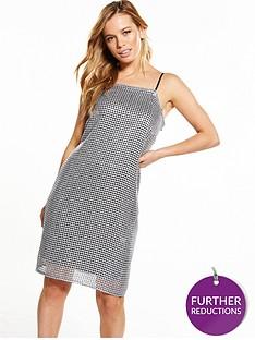 ri-petite-sequin-dress