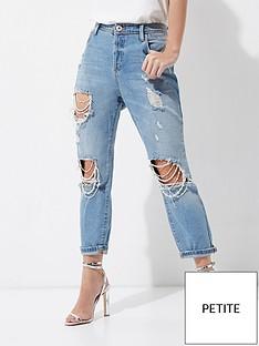 ri-petite-harold-jeans