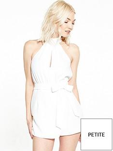 ri-petite-halter-dress