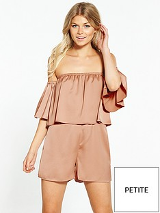 ri-petite-nude-smart-playsuit