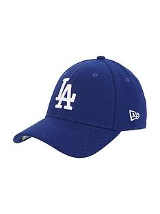new-era-diamond-era-los-angeles-dodgers-3930-cap