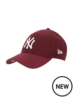 new-era-diamond-era-new-york-yankees-940-cap