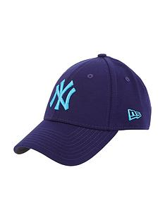 new-era-new-york-yankees-diamondnbsp940-jersey-cap