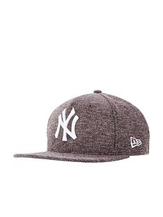 new-era-new-york-yankees-950-slub-cap